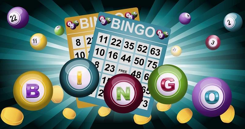 Bingo Online Prizes & Jackpots