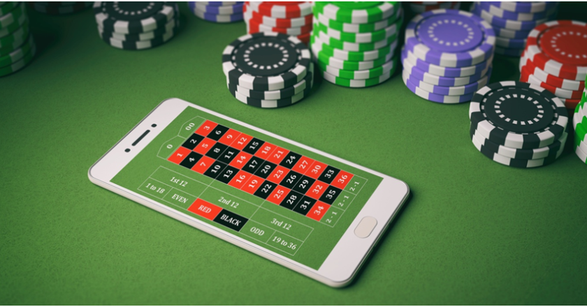 3 casino games that Malaysians love to play online