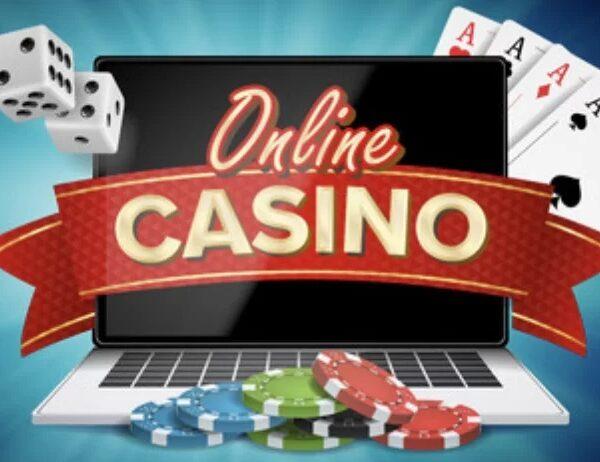 Visit Online Casino Buddy for Details on Casino Portals