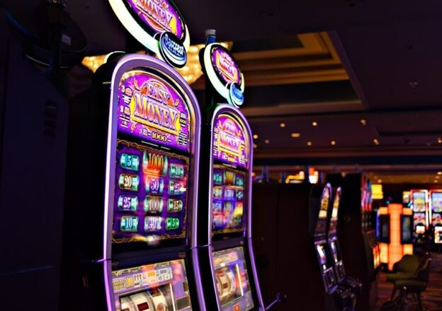 Win Big with Little Money in Online Casinos Singapore