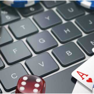 Online casinos – the trend of 21st century gambling!