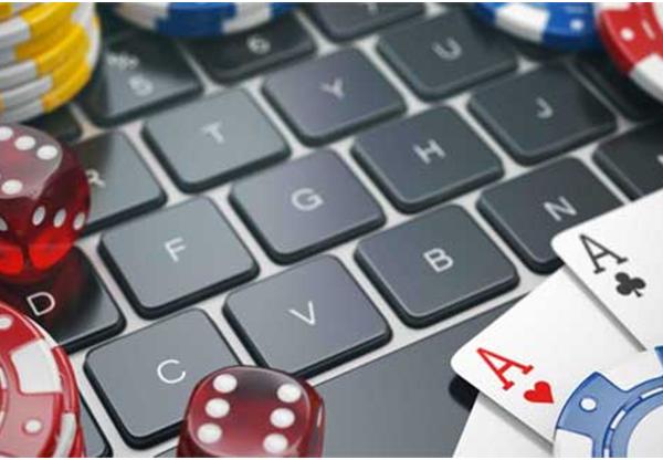 Online casinos – the trend of 21st century gambling!