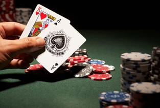 How to Choose a Reliable Casino?