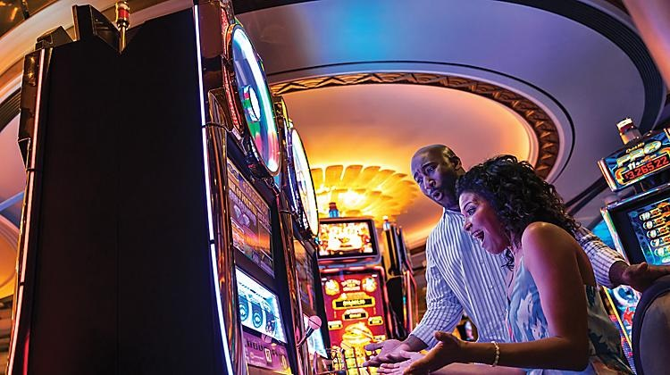 The Right Options For the Slot Solutions