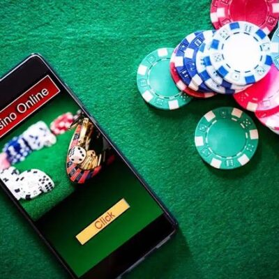 Safety Standards and Powerful Software are Main Advantages at Fun888 Casino