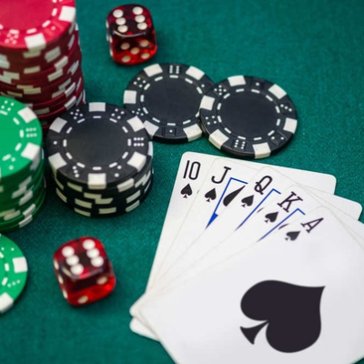 4 Easy Ways To Win At Slots
