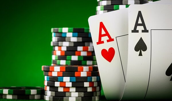 You may seefamous casinos now no longer blocked with the aid of using GamStopwith review.