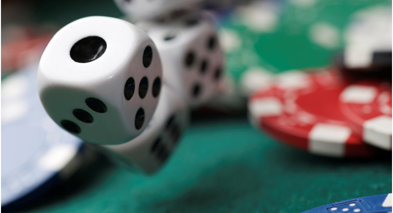 Why is It Safe to Play in a Singapore Online Casino?