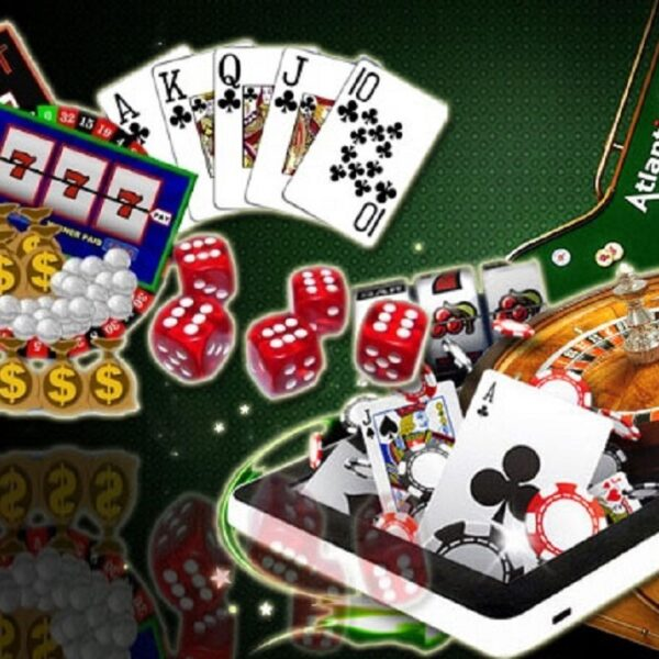 How the ranking is done in poker industry? Do you want to know in detail about it?