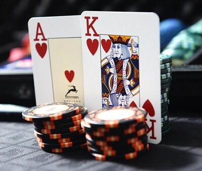 Beware of These Tricks Illegal Online Casinos Use to Steal Your Money