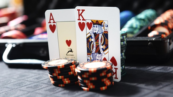 Tips to win the casino crown in a short time
