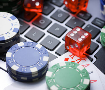 How You Can Benefit from the Best Gambling Site