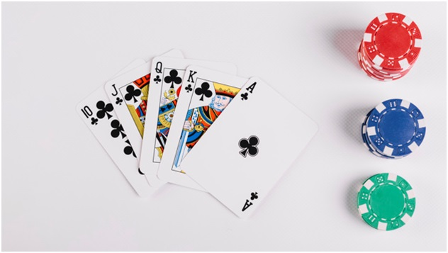 The Use of Mobile Apps in Online Betting Games Growing in Popularity