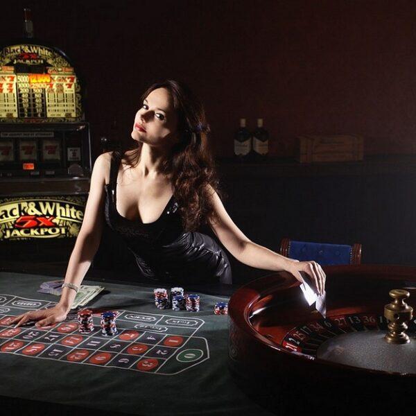 Basic things for joker123 online casino games