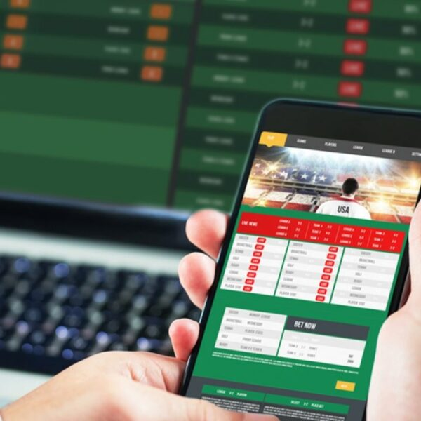 Get Your Practical Options for Online Casino Betting Now